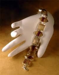 amber opal