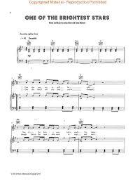james blunt sheet music