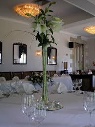 lily vases