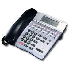 nec office phones