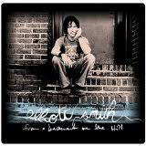 Elliott Smith - 2003-01-12: Spaceland, Los Angeles, CA, USA