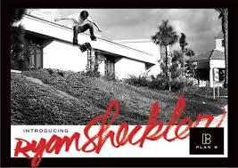 plan b skateboarders