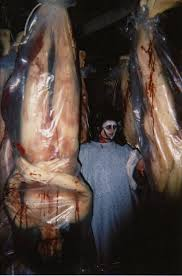 body farm pictures