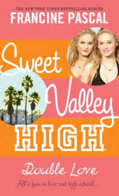 sweet valley high double love