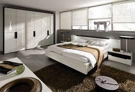 Hulsta Bedroom Furniture – Modern Platform Beds with Elegant