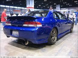 blue prelude
