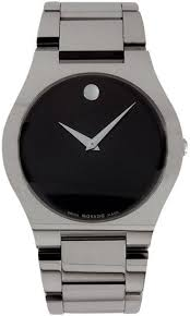new movado watches