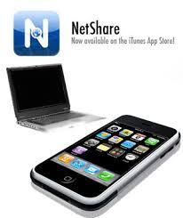 iphone notebook