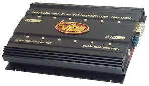 lanzar vibe amplifier