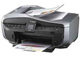 canon pixma mp 700