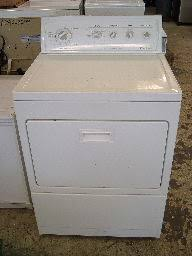 kenmore 90 series washer and dryer