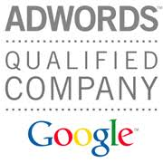 google adwords companies