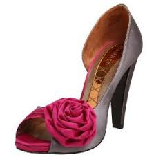 magrit shoes