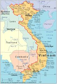 images of vietnam