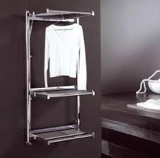 clothing dryer rack