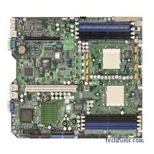 intel 810 motherboards