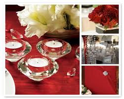 crystals decorations