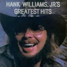 hank williams jr greatest hits