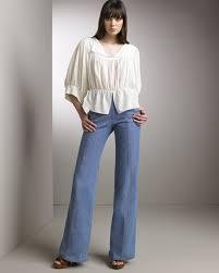 clothing styles 1960