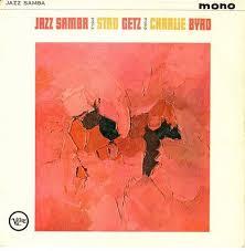 getz jazz samba