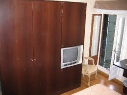 armoir tv