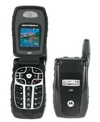 i560 phones
