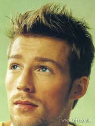 men hairstyle pictures