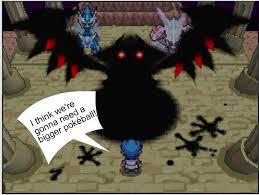 pokemon diamond nintendo ds game
