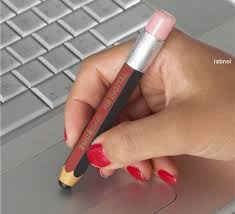 touchpad pen