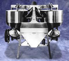 industrial juice extractor