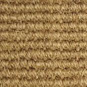 coir carpeting