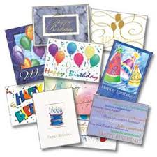 greeting cards images
