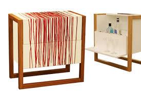 minibar design