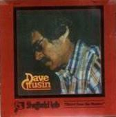 dave grusin discovered again