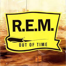 out of time rem
