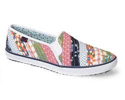 billabong shoes