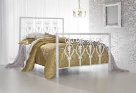 home furnishings pictures