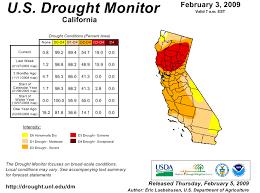 california water source