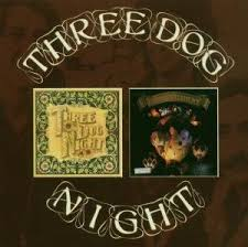 Three Dog Night - Jam