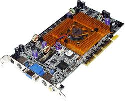 graphic card pc