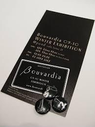 fashion invitation card