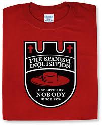 spanish apparel