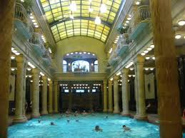 best indoor pool