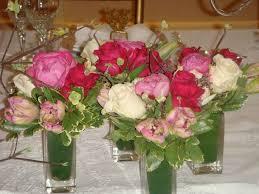 flower arrangement centerpieces