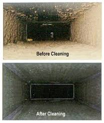air duct systems