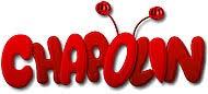 http://t0.gstatic.com/images?q=tbn:34pANCWXELurkM:http://www.chavesdel8.com/as-series-imagens/chapolin_logo.jpg&t=1