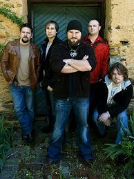 Zac Brown Band Photos - Photo