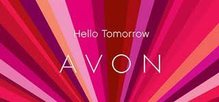 avon hello tomorrow