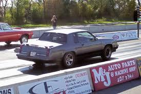 cutlass supreme oldsmobile