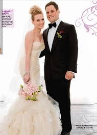 http://t0.gstatic.com/images?q=tbn:358YJTGVDu75wM:http://www.smartbrideboutique.com/media/images/Hillary_Duff_Wedding_Dress.jpg&t=1